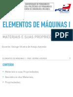 PDF-Aula_2