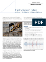 XRF in ExplorationDrilling AppNote Web