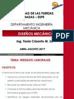 01 Seguridad Industrial Mec