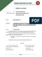 INFORME-PRACTICAS-IA-1.pdf