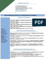 CV klatolnan Nadjibe Cesar.pdf