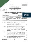 MCSE-004-1.pdf
