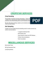 cropstar price list new web1