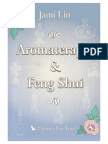 Jami Lin - Aromaterapie & Feng Shui  (1).pdf