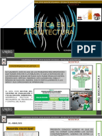 Acustica Henry Flores