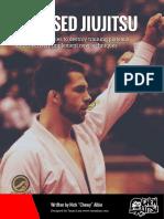 Focused Jiu Jitsu