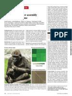 aae0344.full.pdf