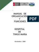 MOF_2008_HTM.doc