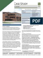 CaseStudy_Decatur-Civic-Center.pdf