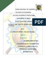 Trabajo de Geologia General Otuzco 160219183129 (1)