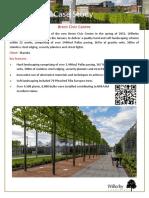 Case Study Brent Civic Centre