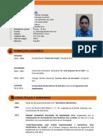 Cv Farinango Guaman Cristhian