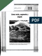 geometria3-linea-recta,segmento-y-angulo.pdf