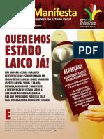 2015 CfessManifesta EstadoLaico Site