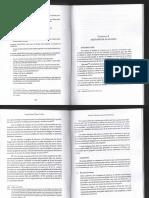 José Antonio Neyra Flores - Alegatos de clausura.pdf