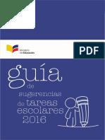 guia_sugerencias_tareas_2016 (1).docx