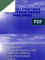 ELEMENTELE STRUCTURALE ALE PPM.pptx