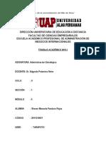 327616211-adminstracion-estrategica