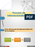 03 Proceso y Estrategias de Marketing INT. (3).pdf