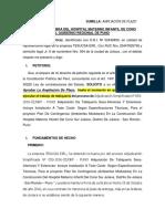 SOLICITO-ampliacion de plazo - tabiquería.docx