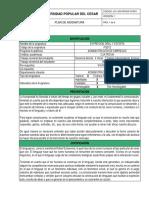 Pg012 Expresion Oral y Escrita