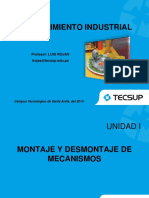 01 UNIDAD I Mecanismos