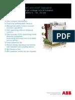 LE_HD4_IEC-GOST(EN)A_1VCP000260-0904x