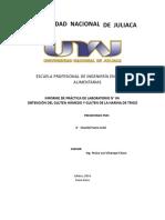 BIOQUIMICA DE LOS ALIMEN.gluten.docx