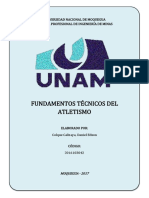 Fundamentos Técnicos del Atletismo - Por Daniel Colque Calizaya.pdf