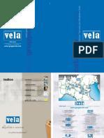 Catalogo_Laterizi.pdf