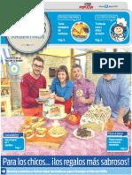 236187444-Suplemento-de-Cocineros-Argentinos-Del-08-07-2014.pdf