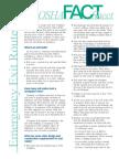 emergency-exit-routes-factsheet OSHA.pdf
