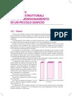 00 - CONSIGLI STRUTTURALI PROGETTAZIONE EDIFICIO.pdf