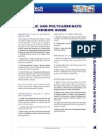 AcrylicandPolycarbonateWindowGuide Small