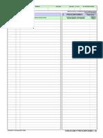 Form. 005 EVOLUCION Y PRESCRIPCIONES.xls