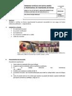 Laboratorio N° 04 - UCSM.docx