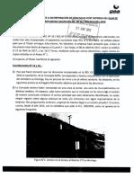 Escrito Servicios Gea Ltda. 21.04.17