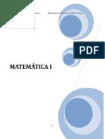 CUADERNO+DE+TRABAJO+-+MATEMÁTICA+I+-+2010+-+II.docx