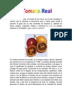 Consuma tomate real.docx