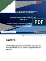 taller_meta43.pdf
