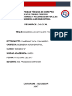 ENSAYO CAPI SOCI.docx