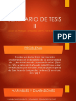 SEMINARIO DE TESIS II.pptx