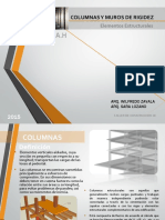 columnasyass-150930060508-lva1-app6891.ppt