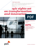 pwc-global-airline-ceo-survey-2014.pdf