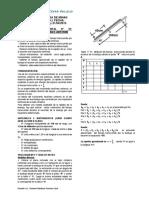TRABAJO EXPERIMENTAL-FISICA.pdf