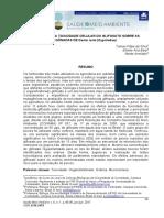 1041-6053-1-PB.pdf
