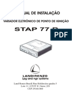STAP77B