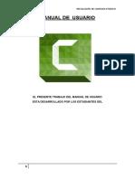 manualdeusuariobasicodelprogramacamtasiastudio81impresion-160316035035