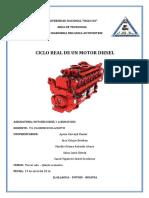 diesel 123.docx