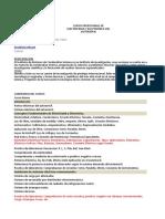 Cuaderno Curso de Electricidad y Electronica Del Automovil